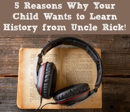 5-reasons-why-uncle-rick