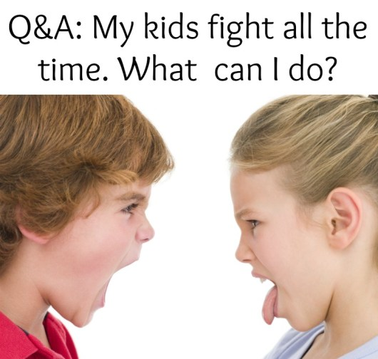 kids-fight