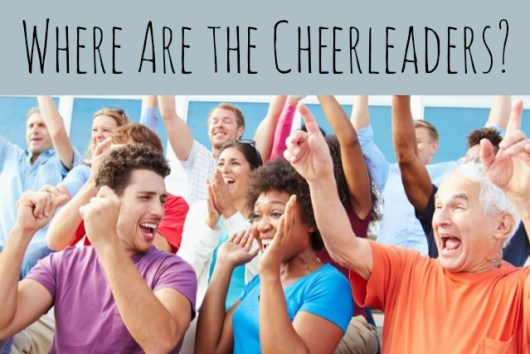 where-are-the-cheerleaders