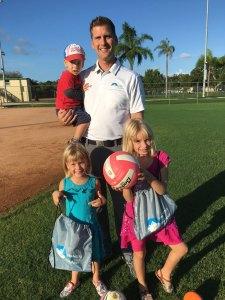 pete-and-kids-baseball-field