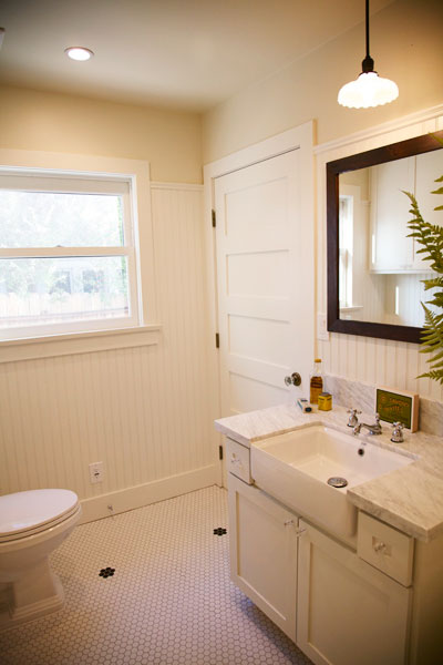 Griffin-bathroom_600px