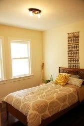 Griffin-bedroom2_600px