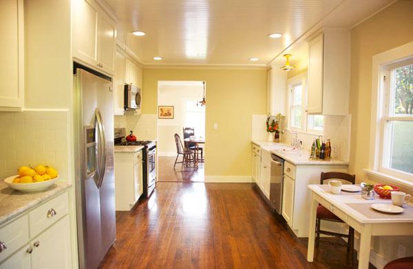 Griffin-kitchen-dining_600px