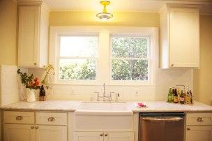 Griffin-kitchen_600px
