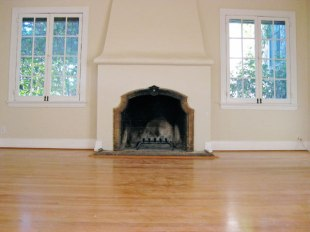 Pine-Crest-fireplace_600px