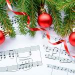 This is Why Christmas Songs Are Good For You