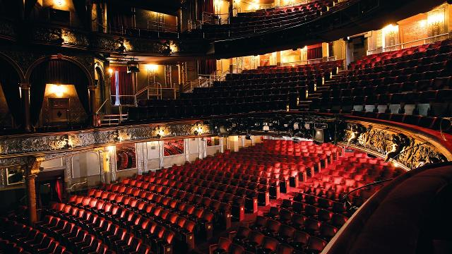 Palace theatre 02