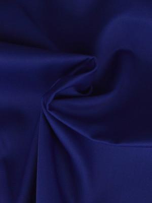 PSWJ 0 Blauw