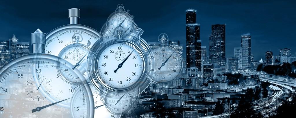 gestion du temps-coaching-developpement-personnel