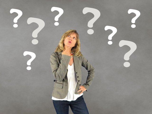 decision-coaching-developpement-personnel