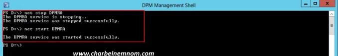 DPM-BNA03