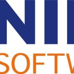 5nine Manager 5.0 NEW for Hyper-V Just Released