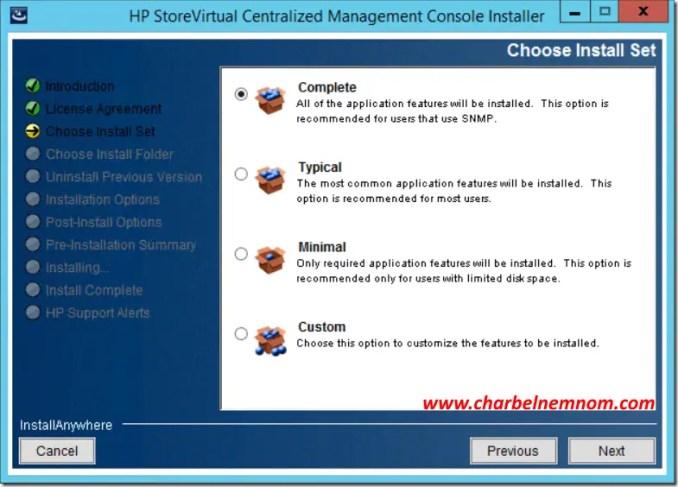 HP-CMC04