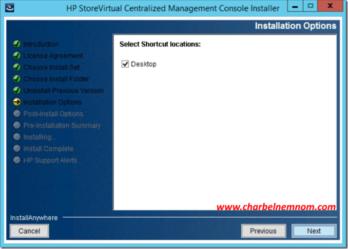 HP-CMC06