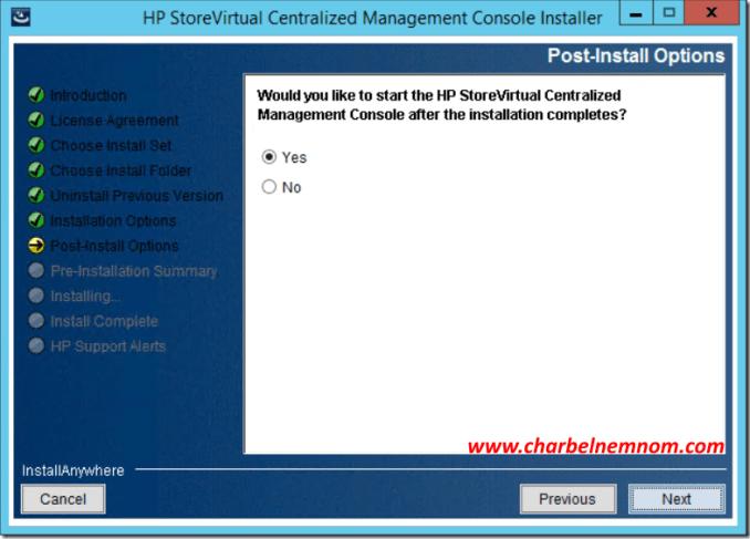 HP-CMC07