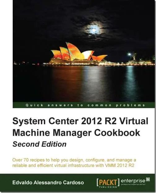 6848EN_System Cookbook