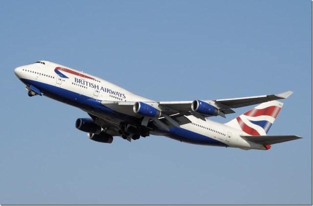 BA-Airlines-TakeOff