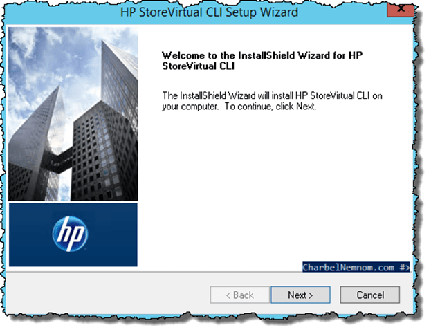 HPVSAV12-Upgrade08