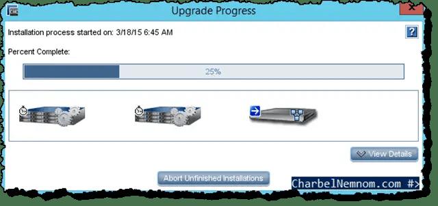 HPVSAV12-Upgrade16