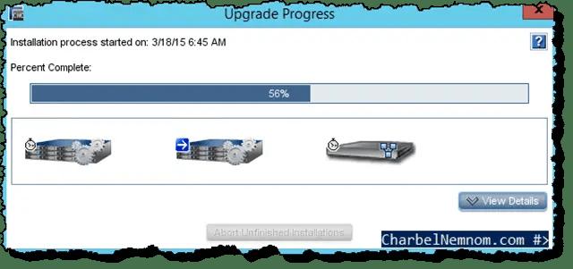 HPVSAV12-Upgrade18