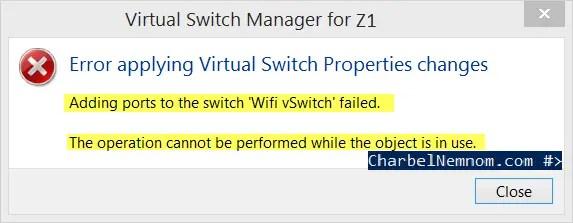 HV-WiFi-vSwitch01