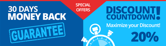 Special Offers_blog