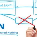 March News: StarWind Virtual SAN @StarWind #HyperV