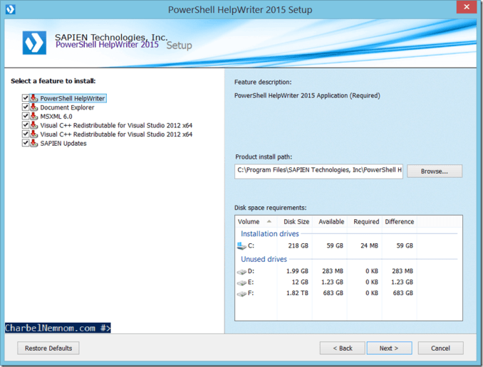 PoSh-HelpWriter15-04