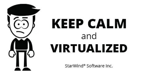 Keep-Calm-Virtualized