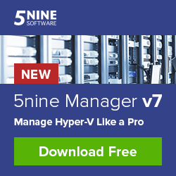 5nine_Manager_250x250