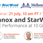 StarWind Software Inc. News 10 July 2015