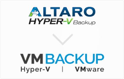 Hyper-V-Backup-To-VM-Backup-01
