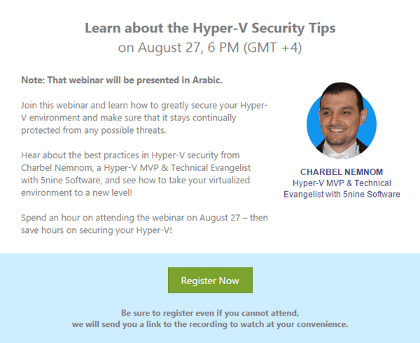 HyperV-Security-Tips03