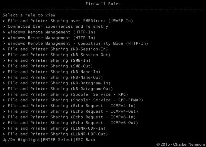 NANO-HV-Cluster-TP4-04