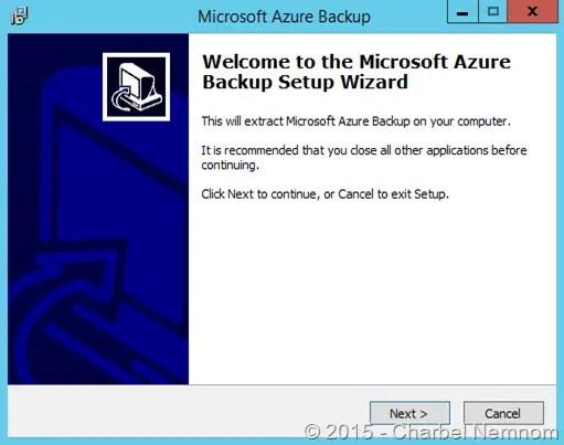 AzureBackup-ProjectVenus07