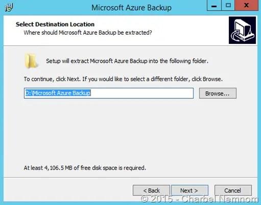 AzureBackup-ProjectVenus08