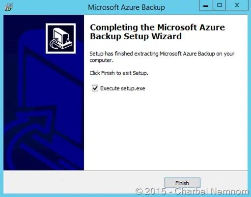 AzureBackup-ProjectVenus10