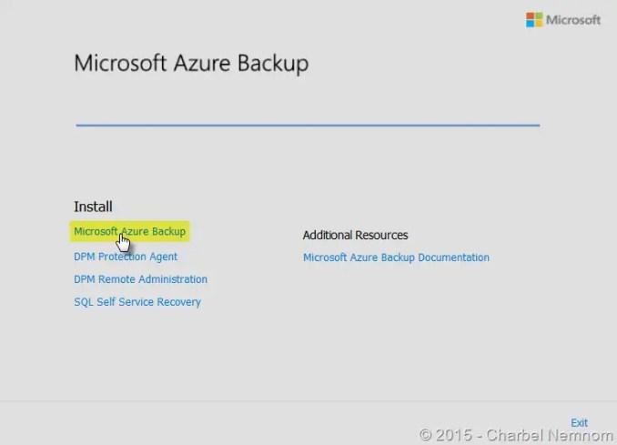 AzureBackup-ProjectVenus11