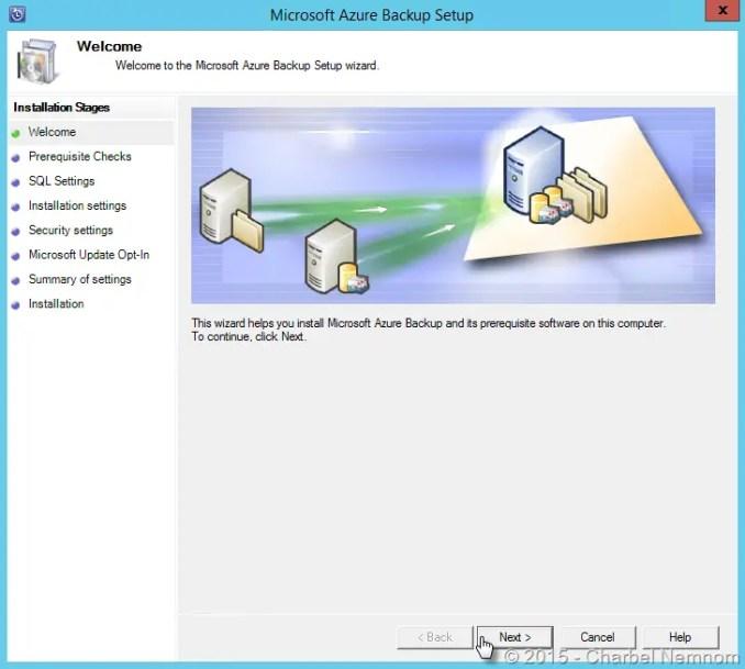 AzureBackup-ProjectVenus12