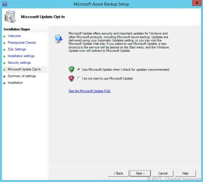 AzureBackup-ProjectVenus20