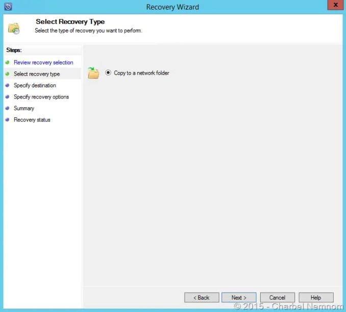 AzureBackup-ProjectVenus74