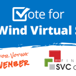 StarWind Updates October 9th, 2015 @starwindsan