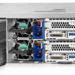#HPE Launched Hyper-Converged 250 For #Microsoft #CPS Standard #HyperV