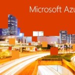 Speaking at The Azure IT Camp – Dubai #Microsoft #Azure