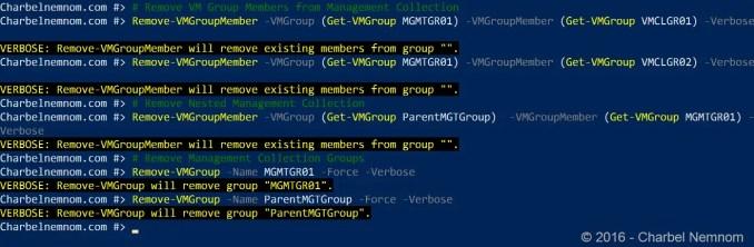 VMGrouping-VMStartOrdering-13