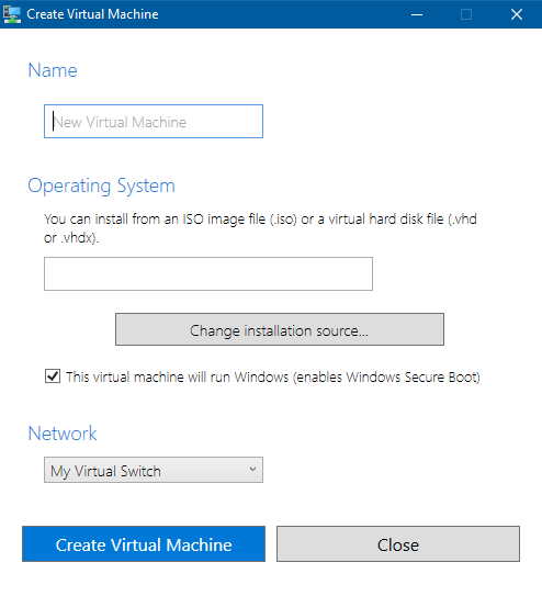 W10-Quick-Create-VM01_thumb.png