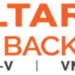 Altaro VM Backup v7 Released for Windows Server 2016 Hyper-V! #WS2016 #HyperV @AltaroSoftware