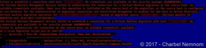 WS2016-KerberosLM-HV01
