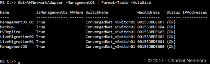 Convert-VSwitch-LSwitch-VMM05