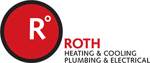 Roth Heating & Cooling, Plumbing & Electrical, Canby